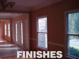 Finishes01