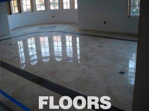 Floors01