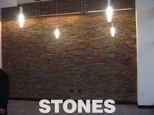 Stones01