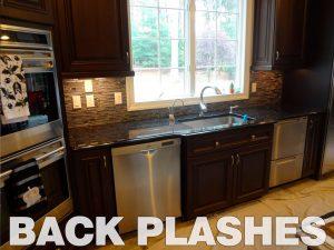 back-plashes01