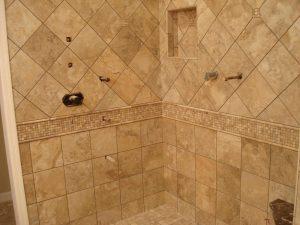 bathrooms-09