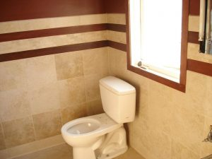 bathrooms-10