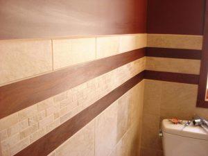bathrooms-11