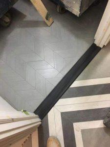 floors-07