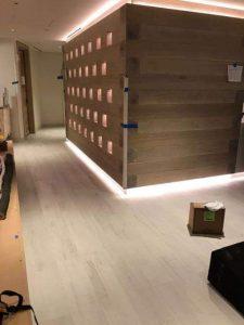 floors-08