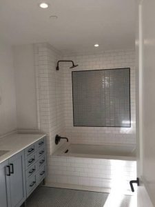 Bathrooms-03-2021