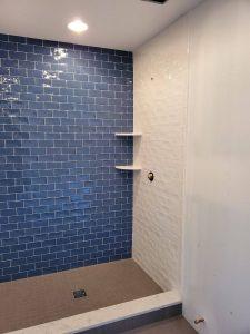 Bathrooms-08-2021