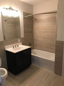 Bathrooms-09-2021