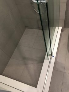Bathrooms-10-2021