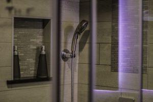 Bathrooms-11-2021
