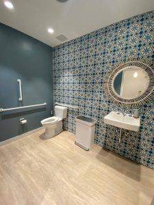 Bathrooms-13-2021